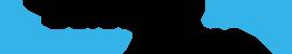 Sélection Herma Logo